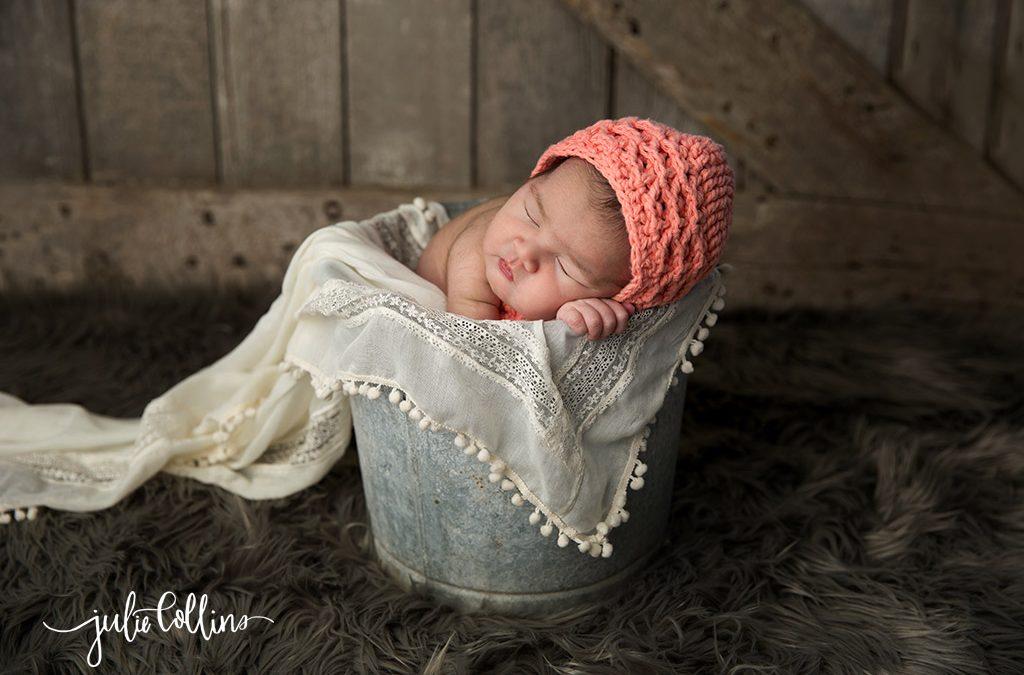 Noise, health and newborns