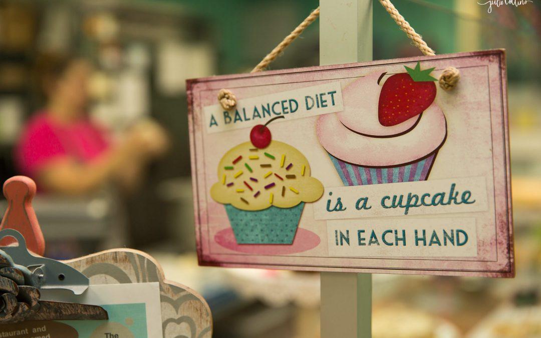 Community Spotlight: Sally's Sweet Shoppe