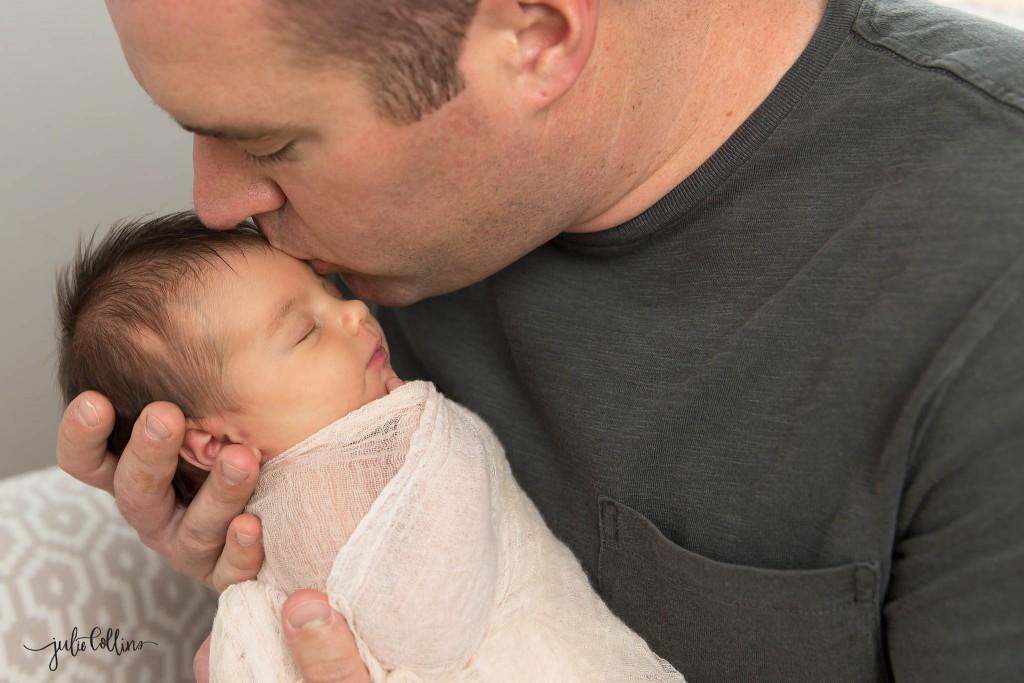 Best newborn photographer Lake Country Wisconsin Dousman