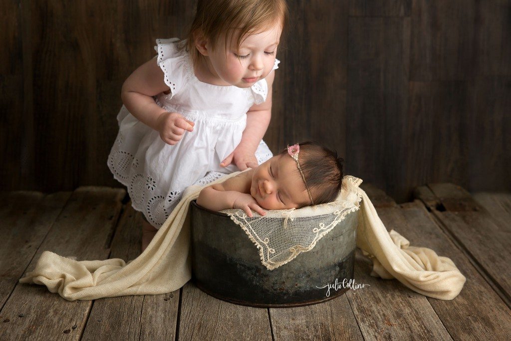 Best newborn and child Wisconsin photographer