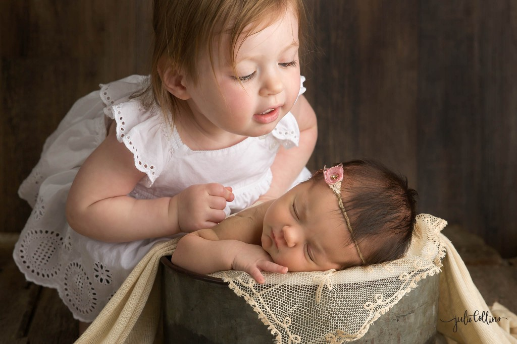Best newborn and family photographer Lake Country Wisconsin