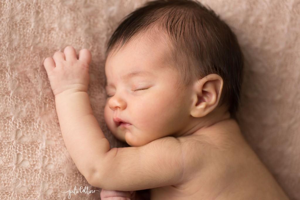 Baby photographer Wisconsin