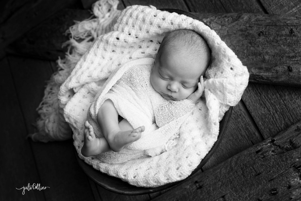 Newborn photographer Lake Country