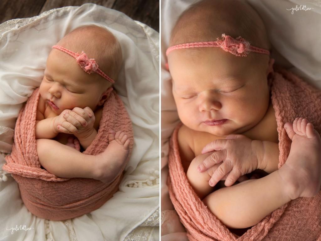 Oconomowoc newborn