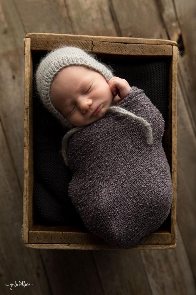 Hartland newborn Wisconsin