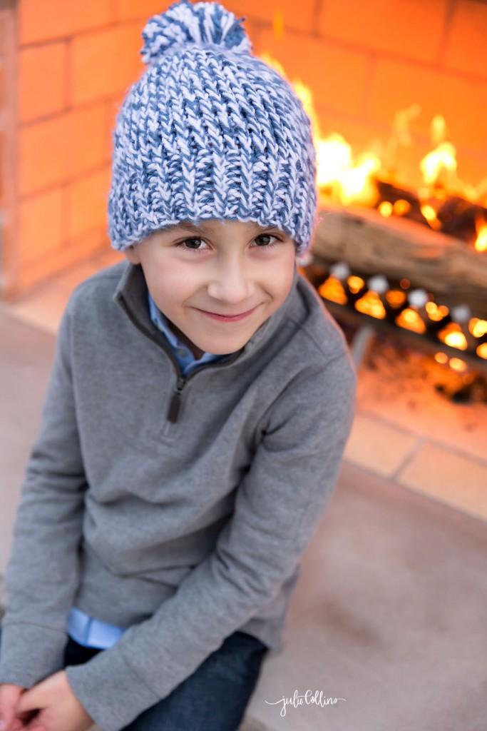 Best child photographer Pewaukee