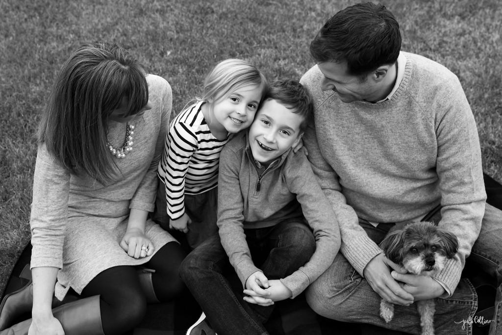 Family photography Pewaukee