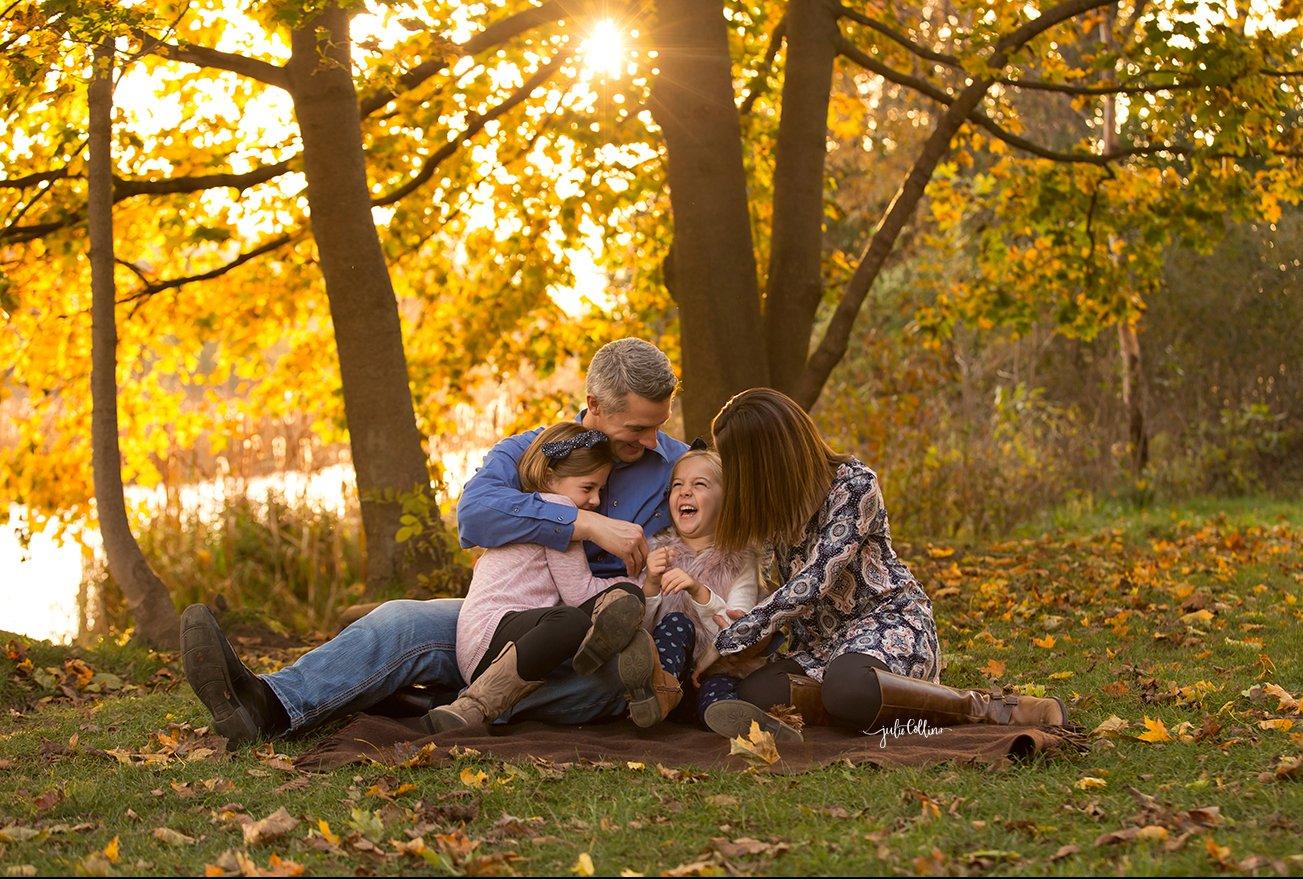 Delafield Family Photographer