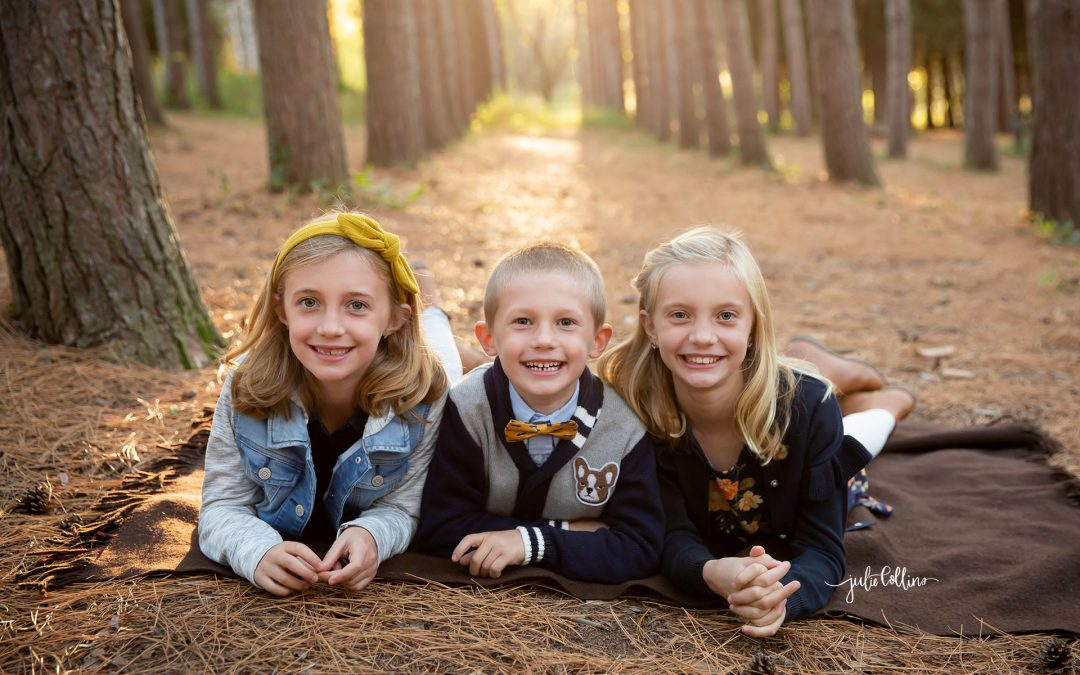 Why Printing Your Portraits are Important for Your Family
